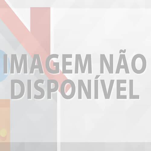 Terreno de Condomínio, código 24 em Três Lagoas, bairro Recanto das Palmeiras